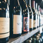 Tipos de vino